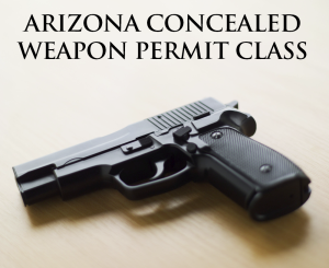 Classes-Featured-Concealed-Weapon
