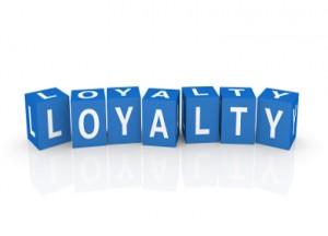 loyalty-blocks