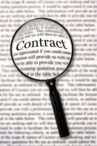 contract-magnify-glass