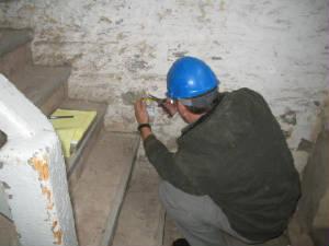 Asbestosinspection.jpg.w300h225