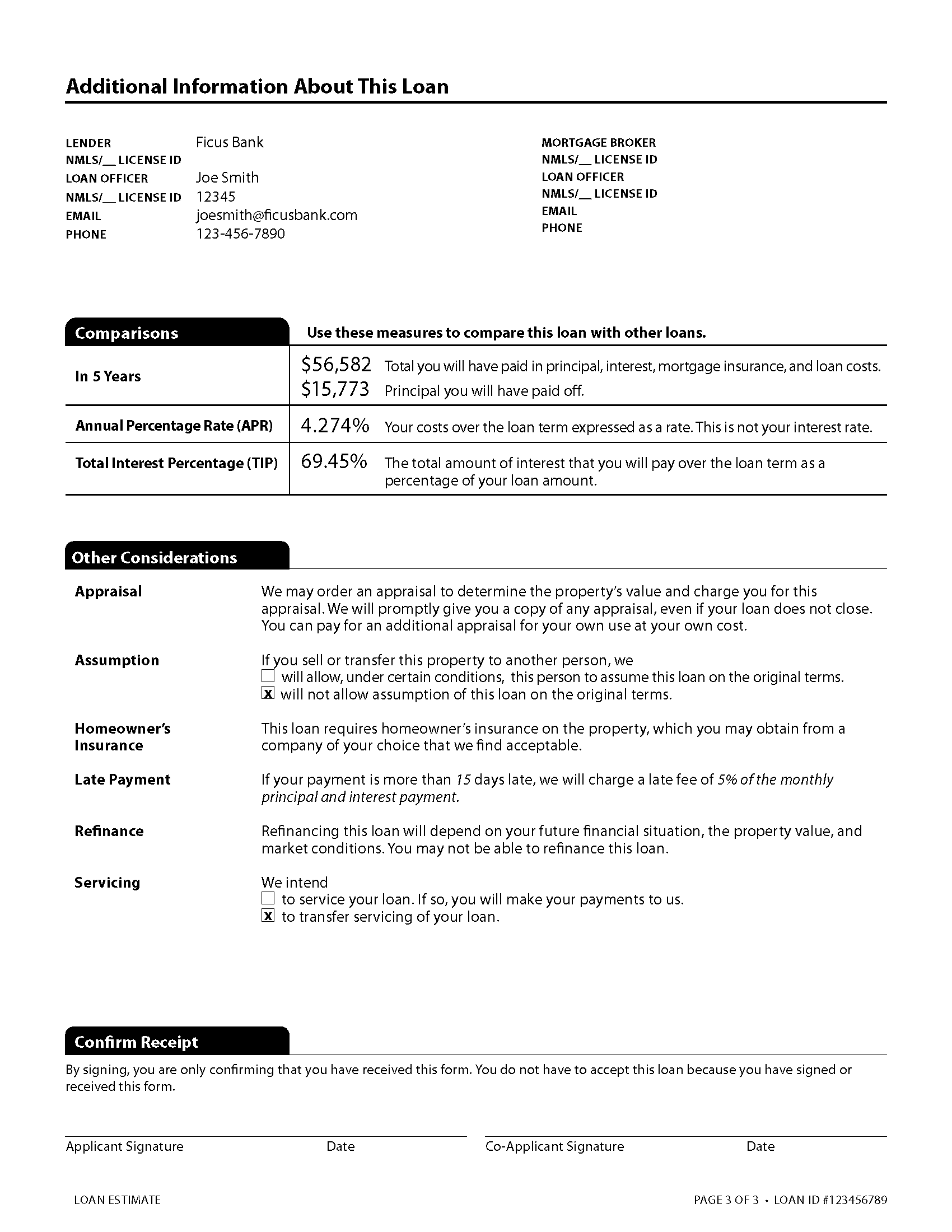 loan-estimate_Page_3