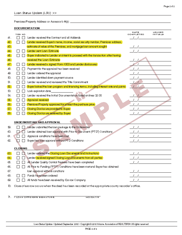 Loan_Status_Update_Form_Page_2
