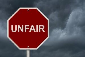 Unfair-Debt-Collection-FDCPA