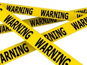 Warning_Tape