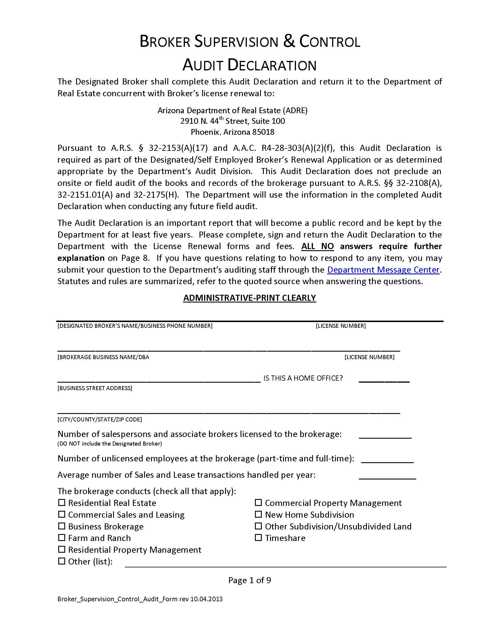 Broker_Supervision_Control_Audit_Form.unlocked_Page_1