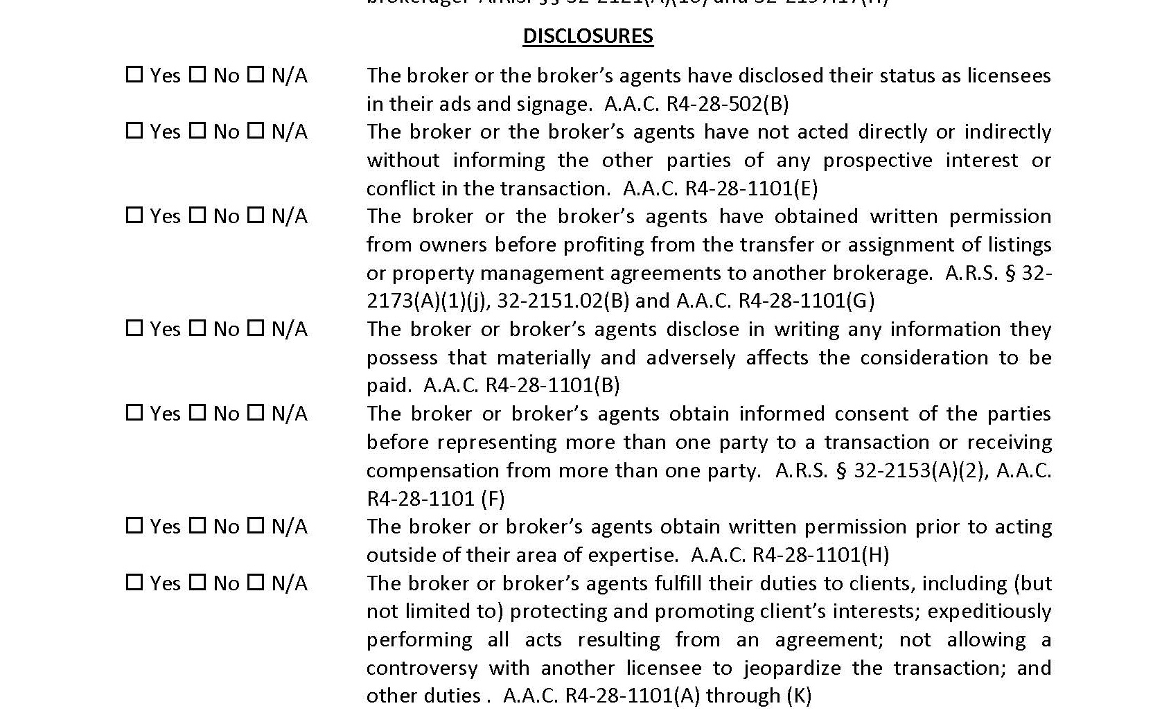 section 2 Page_3
