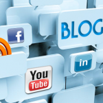 blogging-570x321-1-570x321