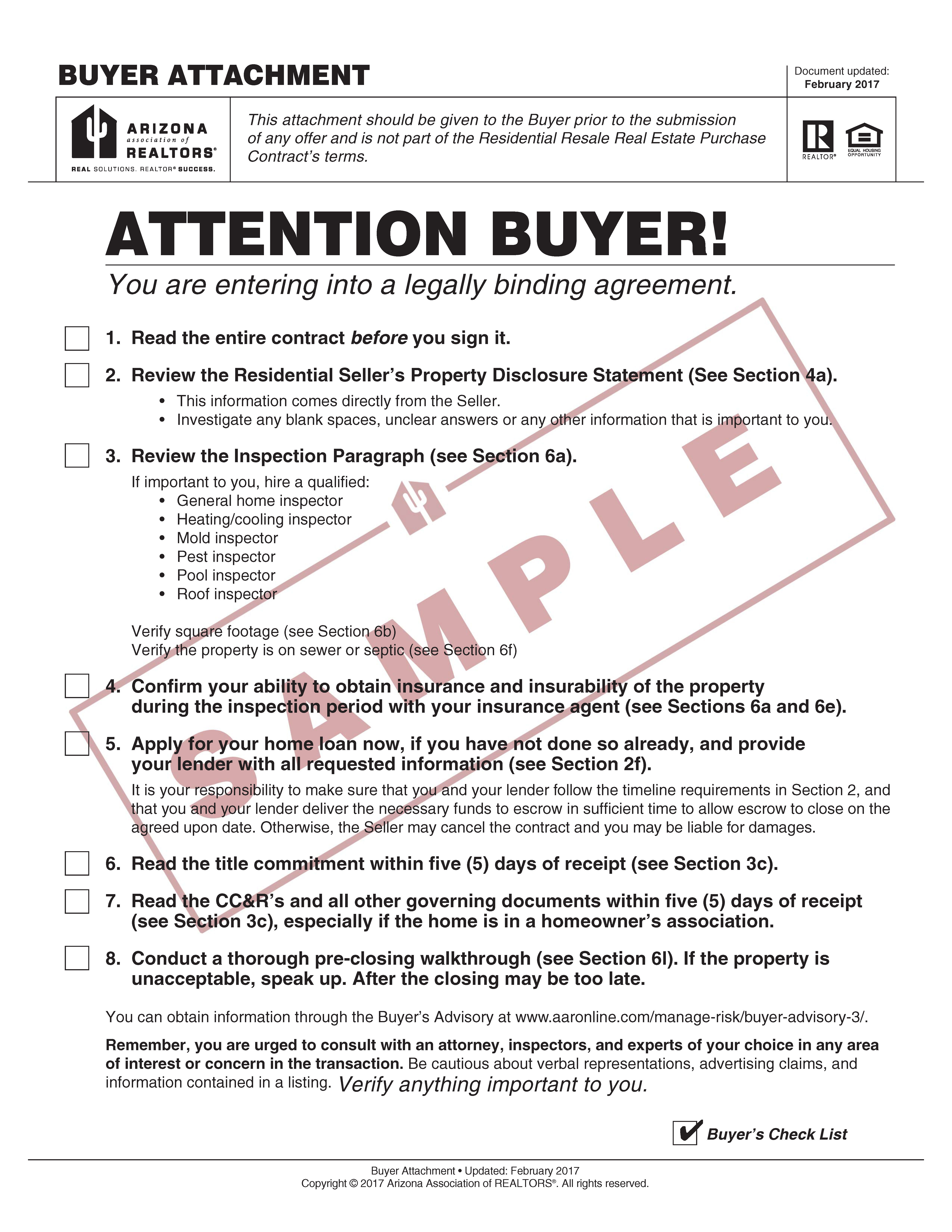 residential_resale_real_estate_purchase_contract_form_2-2017-sample_page_01