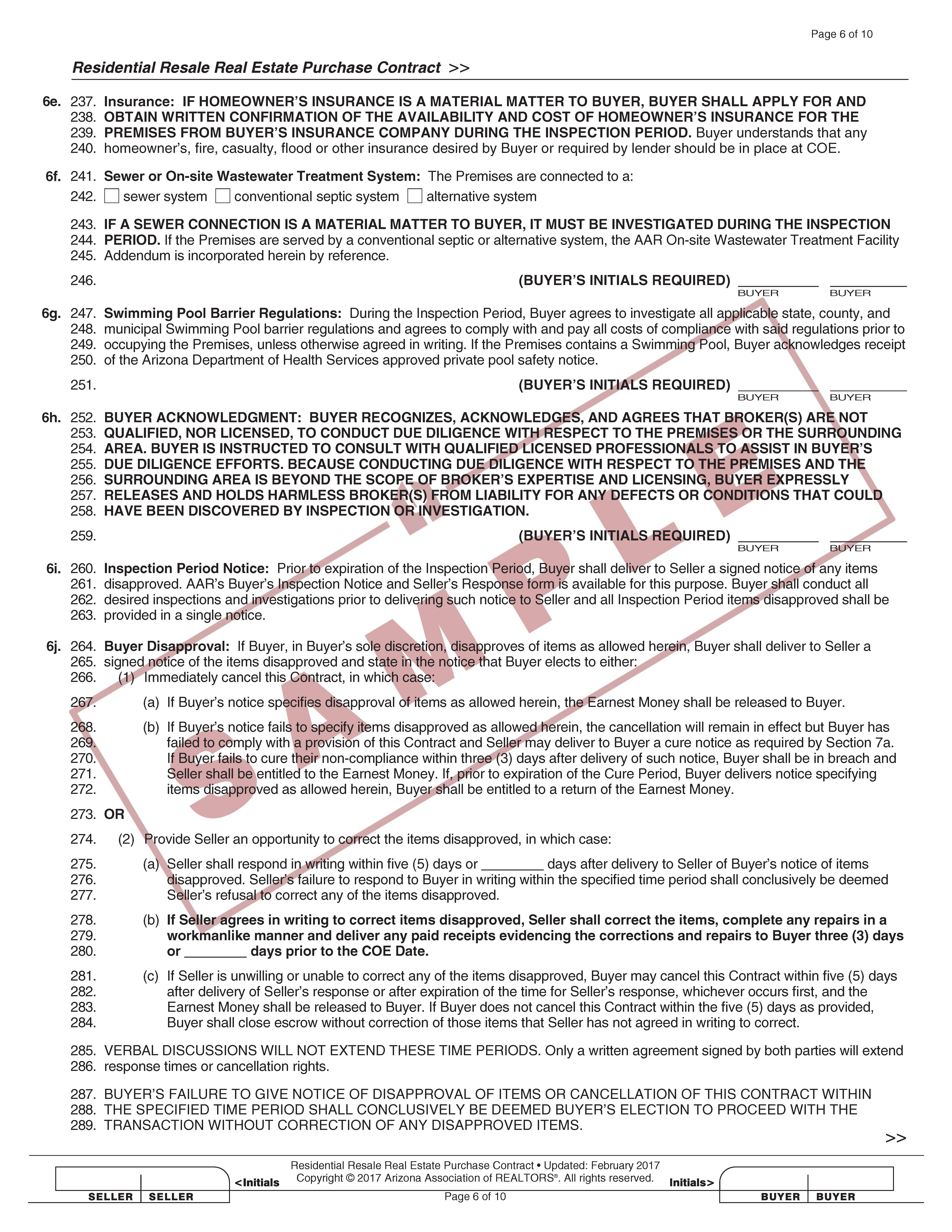 residential_resale_real_estate_purchase_contract_form_2-2017-sample_page_07