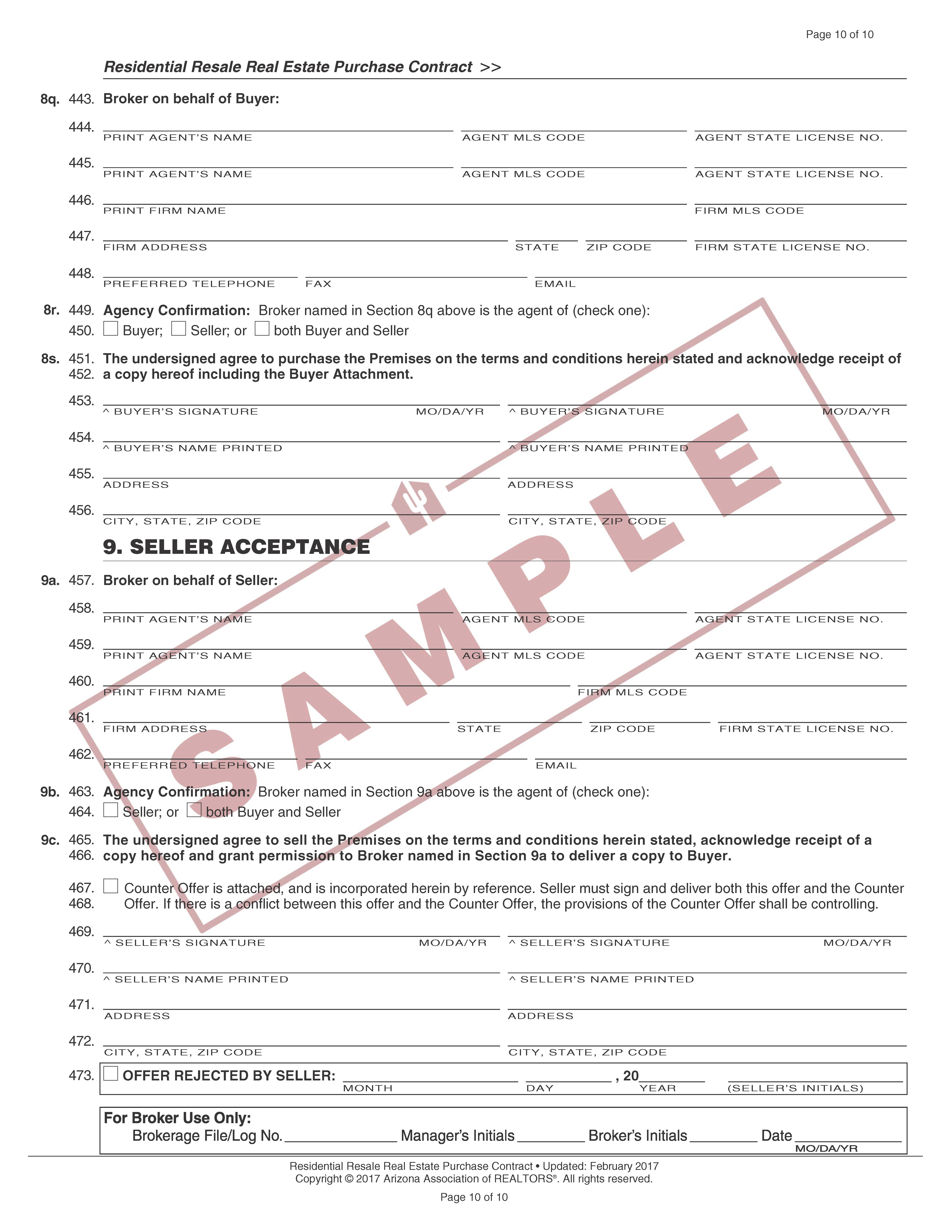 residential_resale_real_estate_purchase_contract_form_2-2017-sample_page_11