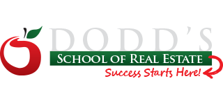 Dodd School of Real Estate
